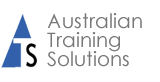 Australian Training Solutions